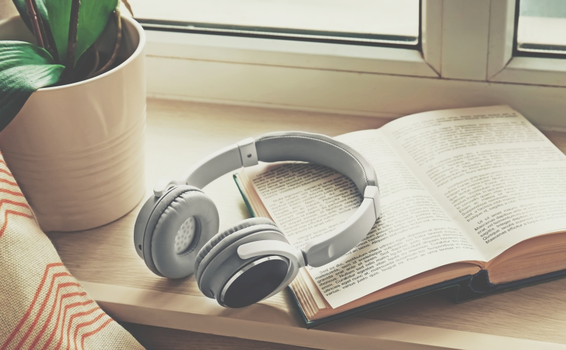 10 Reasons Reading Everyday isImportant